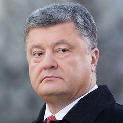 Україна подає позов проти Росії до суду в Гаазі (відео)
