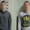 У Києві через фейковий акаунт дівчини грабіжники заманювали чоловіків на зустрічі