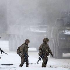 У НАТО стурбовані заявою Трампа