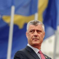 За «кримським сценарієм» Сербія готує анексію частини краю