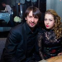 Шовковського і Кутепову зустріла поліція в аеропорту «Бориспіль» (відео)