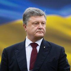 Не можна зволікати з безвізом, цього прагне Росія, – Порошенко