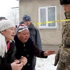 Уряд Киргизії назвав суму, яку виплатять сім'ям загиблих при авіакатастрофі