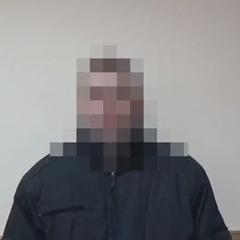 Бойовик повернувся в Україну та поскаржився, що жодного разу йому не виплатили зарплату в «ДНР»