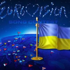 Сан-Марино може відправити на Євробачення-2017 двійника Надії Савченко (фото)