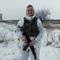 «Самогубство»: у Кропивницькому знайшли тіло бійця АТО  – ЗМІ