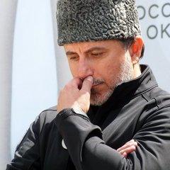 «Путін забере все»: Іслямов прокоментував сканадальну заяву Савченко щодо Криму