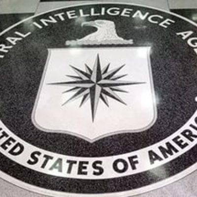 Архіви ЦРУ, - більше 10 тисяч документів про Україну