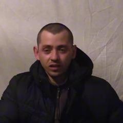 «У керівництві полку – кадрові офіцери ЗС Росії» -  бойовик розповів, хто воює проти України на Донбасі (відео)