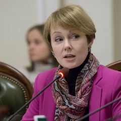 Відомо, яка компанія представлятиме інтереси України у суді ООН за позовом проти РФ