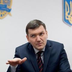 Янукович бойкотує уже 1,5 місяці