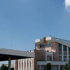 На українсько-польському кордоні знайшли мертвим 30-річного прикордонника