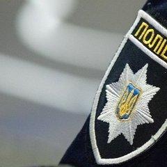 Одеські патрульні затримала водія, який влаштував стрілянину на автотрасі (відео)