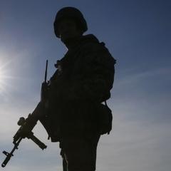 Трагедія на Миколаївщині: на полігоні загинув солдат-строковик