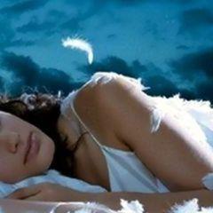Час оптимального сну для організму людини