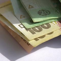 Нова мінімальна зарплата: на що її вистачить українцям