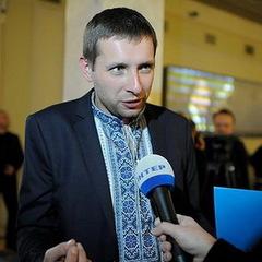 Депутат Парасюк шокував своєю заявою всю Західну Україну (відео)