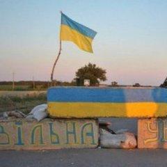 Експерт пояснив, за яких умов Україна поверне Донбас