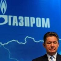 «Газпром» сам платитиме за будівництво «Північного потоку 2»