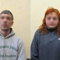 Екс-невістка пограбувала свекруху: жінку вбили та замаскували злочин пожежею