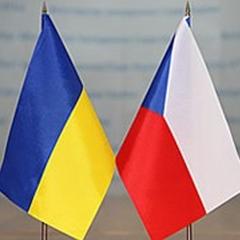 Порошенко призначив посла України в Чехії