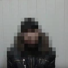 Кухарка бойовиків залишила «ДНР» та здалася СБУ (відео)