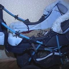 У Києві жінка отруїла алкоголем свою 9-місячну дитину