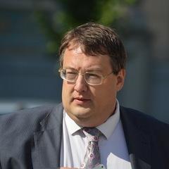 Експерти заявили про нестиковки у справі про замах на Геращенка