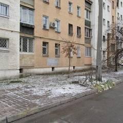 У Києві двірник зґвалтував 8-річного хлопчика
