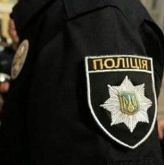 На Київщині підлітки затримали поліцейського-педофіла