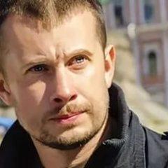 «Кожна третя гривня»: Білецький звинувачує Нацгвардію в корупції