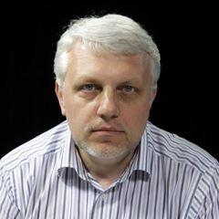Аваков анонсував звіт по розслідуванню вбивства Шеремета
