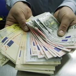 Курс валют на 26 січня