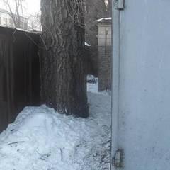 У Києві троє молодиків зґвалтували та пограбували жінку
