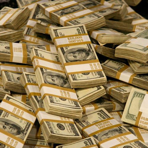 Курс валют на 27 січня