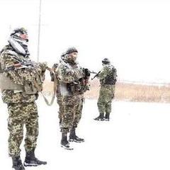 В АТО загинули українські військові