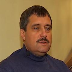 Екс-голові штабу АТО загрожує 8 років в'язниці за падіння літака в Луганську
