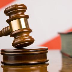 Сльози та вигуки «Ганьба»: як відбувався суд над бійцями ОУН у Львові