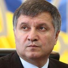 Прокуратура грозиться притягти Авакова і Луценка до відповідальності