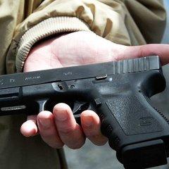 Легалізація зброї в Україні: хто за?хто проти?