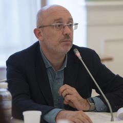 У КМДА прокоментували інформацію про те, що під час «Євробачення» тариф на електроенергію буде підвищено