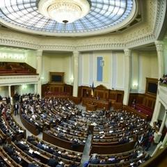 Гройсман хоче підняти зарплати українцям