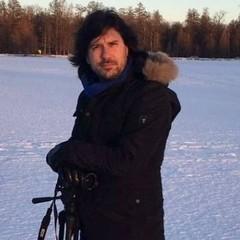 В Санкт-Петербурзі перед церемонією одруження родичі росіянки побили італійського нареченого, а дівчину відвезли додому