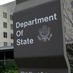 Держдепартамент США відреагував на події в Авдіївці