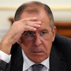 Лавров про Авдіївку: За всім цим стоїть Порошенко