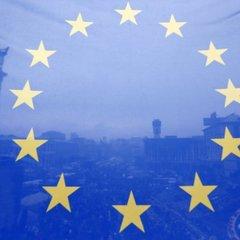 Відомо коли українці поїдуть до ЄС без віз, - ЗМІ