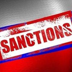 Санкції протистояння режиму Путіна потрібно розширити, - опозиція Канади