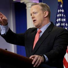 «Стурбованість щодо російської окупаціі»: у Білому домі пояснили позицію США щодо Криму