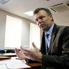 В ОБСЄ заявили, що загострення ситуації на Донбасі не було спонтанним