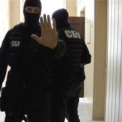 Правоохоронці викрили родину, яка збувала наркотики під прикриттям поліцейського
